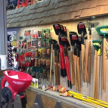 Armstrong Garden Centers 26 Photos 33 Reviews Garden Centres San Diego Ca United