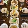 Best Vegetarian Restaurant in Baton Rouge