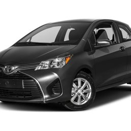 Rent A Car For A Day Near Me