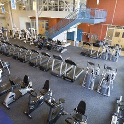 Top best gym rental in saint louis mo last updated june