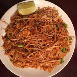 Kluay Kluay Thai Restaurant - 128 Photos & 197 Reviews - Thai - 3203