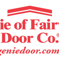 Photo Of Genie Of Fairview Door Company   Broadview Heights, OH, United  States