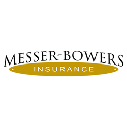 Messer-Bowers Co.
