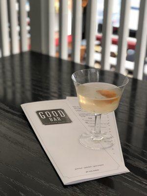 Good Bar - (New) 223 Photos & 165 Reviews - Cocktail Bars
