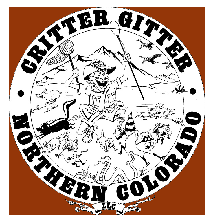 Critter Gitter of Northern Colorado: Windsor, CO