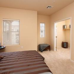 Horizon Ridge Park Apartments - 106 Photos & 22 Reviews ...