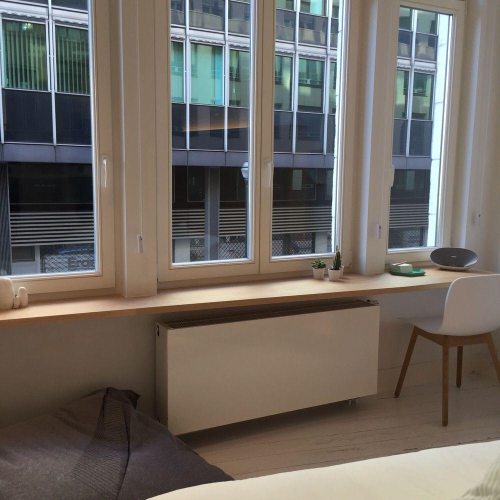 Happy guesthouse 20 photos chambre d 39 h te maison d - Chambre d hotes bruxelles centre ville ...
