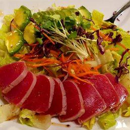 Photos for House Modern Sushi Restaurant Yelp