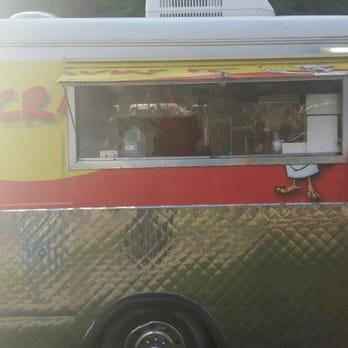 Elgin Food Trucks