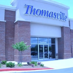 Photo Of Thomasville Home Furnishings By Field Furniture   Kennesaw, GA,  United States