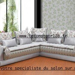 Le Comptoir 126 - 48 foto\'s - Meubelwinkels - 126 rue du ...
