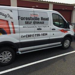 Truck Rental in Washington - Yelp