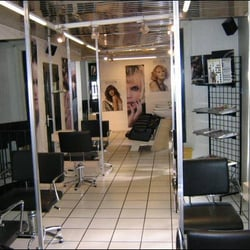 Coiffure F Comme Femme L Homme 49 Grand Rue Colmar Haut Rhin