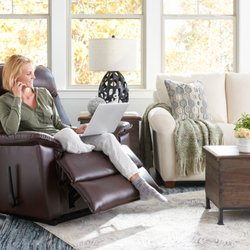 Photo Of La Z Boy Furniture Galleries   Santa Rosa, CA, United