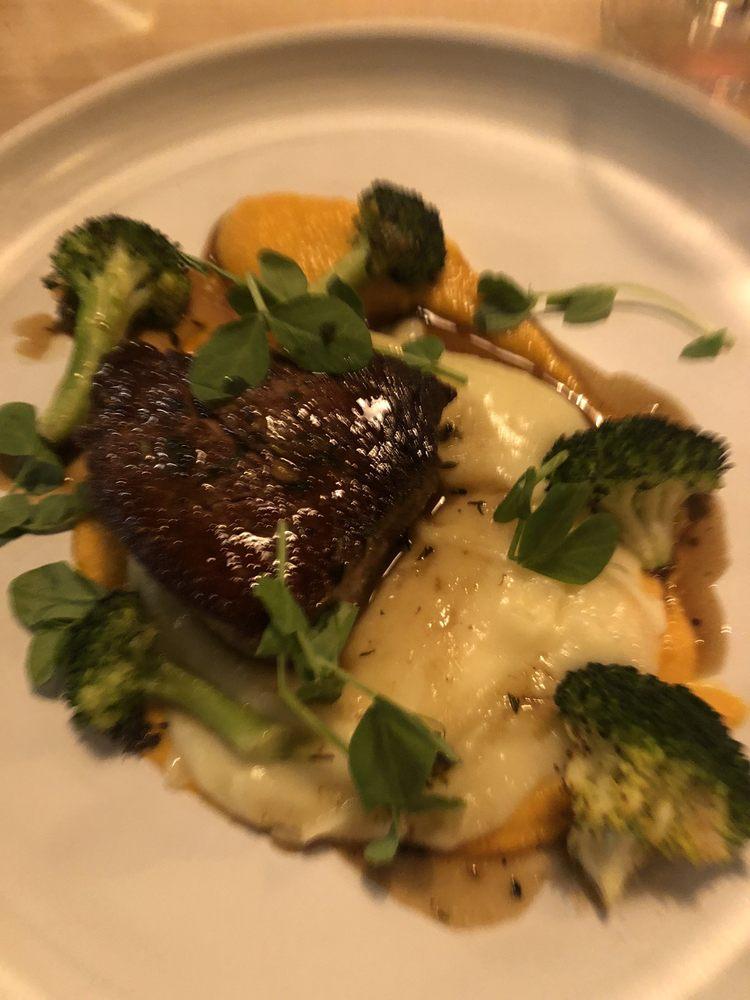 Midlothian Chef's Kitchen: 11501 Busy St, Richmond, VA
