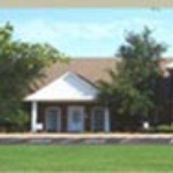 Vondel Smith Mortuary - Mortuary Services - 13125 N