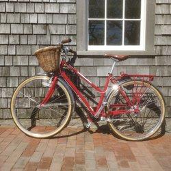 Best Moped Rental Near Nantucket Ma 02554 Last Updated December