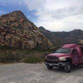 Pink Jeep Tours   217 Photos U0026 142 Reviews   Tours   3629 West Hacienda  Ave, Las Vegas, NV   Phone Number   Yelp