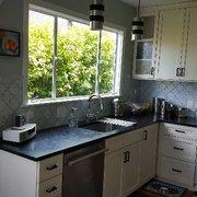 Sierra Soapstone Marble & Granite - 36 Photos & 22 Reviews ... on