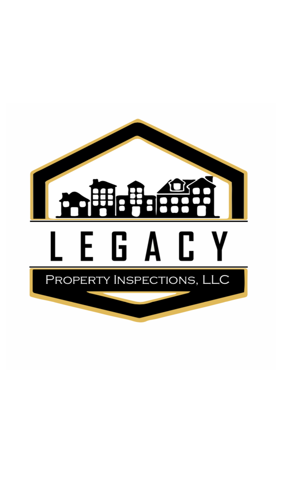 Legacy Property Inspections: Toronto, OH