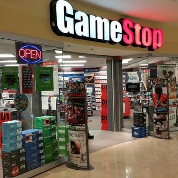GameStop - Toy Stores - 302 South Route 4, Hagåtña, Guam ...  GameStop - Toy ...