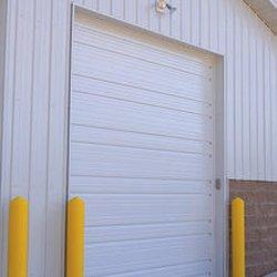 Beau Photo Of Tomu0027s Troy Garage Door   Saint Jacob, IL, United States