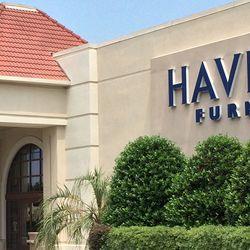 Havertys Furniture 10 s Furniture Stores 1319