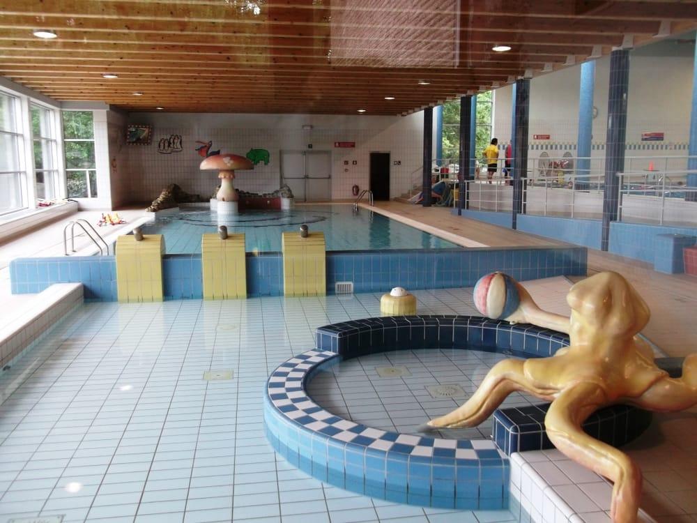 Zwembad park van merksem zwembaden van heybeeckstraat 9 antwerpen telefoonnummer yelp - Fotos van zwembaden ...