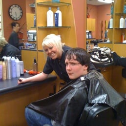 fantastic sams prices for haircuts fantastic sams hair salons 2127 coulee rd hudson wi 1502 | 258s
