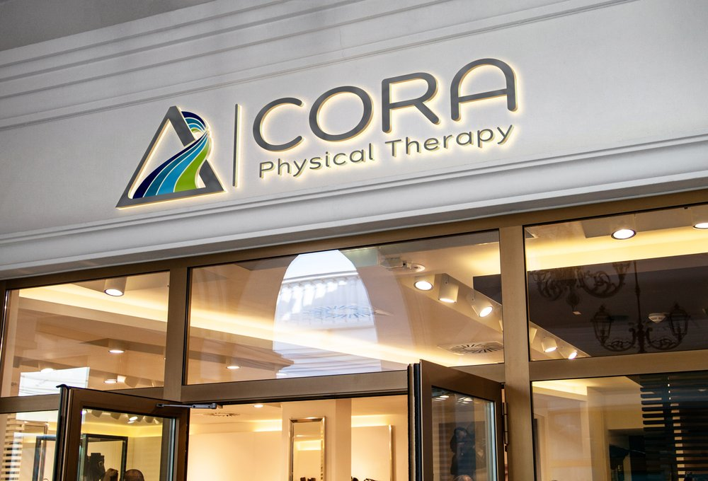 CORA Physical Therapy Deland: 1590 State Rt 15A, DeLand, FL