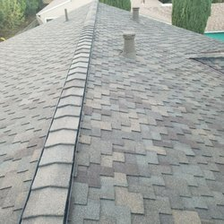 Charming Photo Of PRI  Premiere Roofing Inc   Livermore, CA, United States.  Presidential