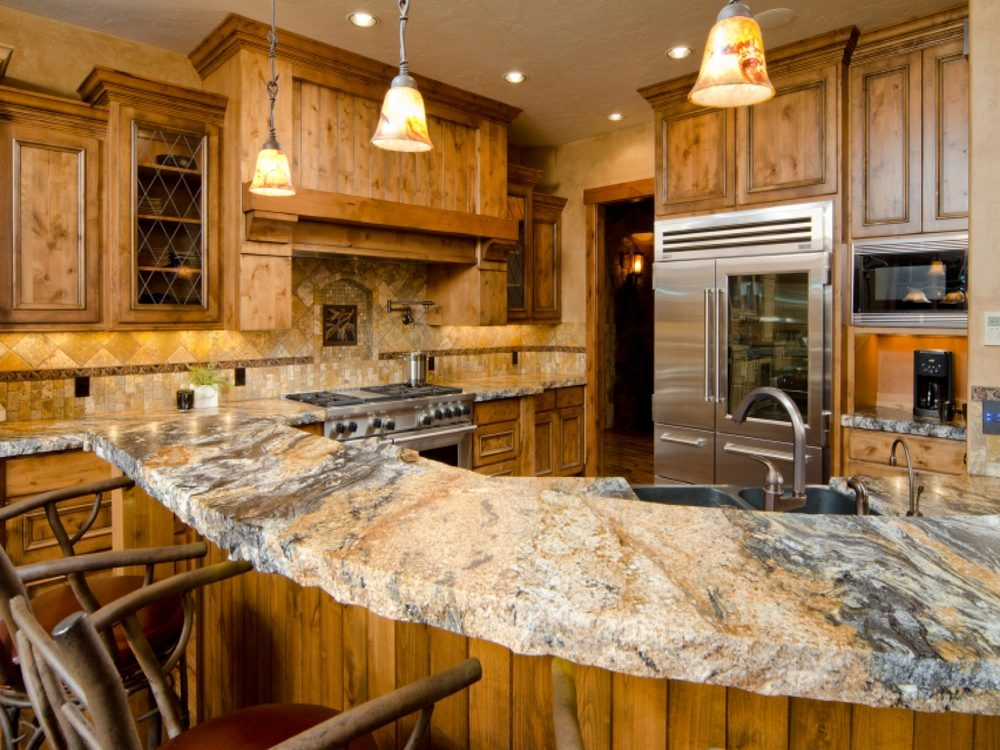 United Granite Pa 42 Photos Countertop Installation 741 3rd Ave King Of Prussia Phone Number Yelp