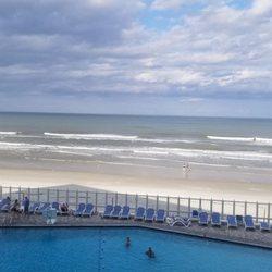 Islander Beach Resort - 40 Photos & 17 Reviews - Resorts