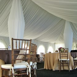 Photo of PA Wedding Tent - White Haven PA United States & PA Wedding Tent - Party Equipment Rentals - White Haven PA ...
