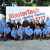 MasterTech Plumbing, Heating and Cooling: 5150 Interstate 70 Dr SW, Columbia, MO