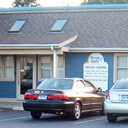 Delicieux Photo Of Keep Safe Storage   West Haven, CT, United States. Keep Safe