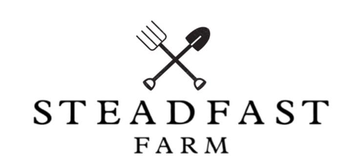 Steadfast Farm: 5149 S Inspirian Pkwy, Mesa, AZ