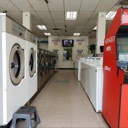 CLN Coin Laundry - 17 Photos & 11 Reviews - Laundromat ...