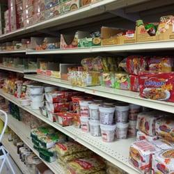 Asian korean markets milwaukee wi — img 13