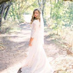Photo Of Alta Moda Bridal Salt Lake City Ut United States