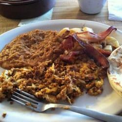 Cancun Mexican Restaurant 10 Rese 241 As Cocina Mexicana
