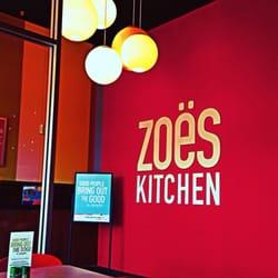 Zo 235 S Kitchen 32 Photos Amp 59 Reviews Mediterranean