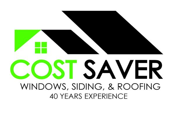 photo for cost saver window siding - Cost Of Windows