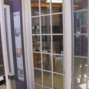 Infinity French Photo Of Plum Windows And Doors Tucson Az United States