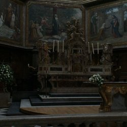 eglise notre dame 15 photos churches 1 rue mably. Black Bedroom Furniture Sets. Home Design Ideas