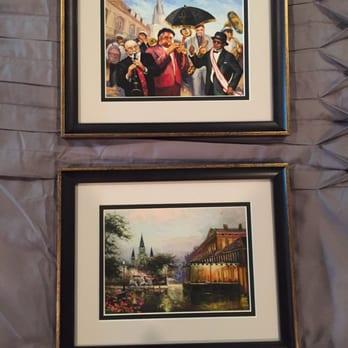 Frame Factory - 34 Photos & 15 Reviews - Framing - 1809 W Webster ...