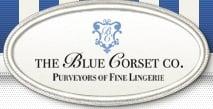The Blue Corset Company: 56 E Andrews Dr NW, Atlanta, GA