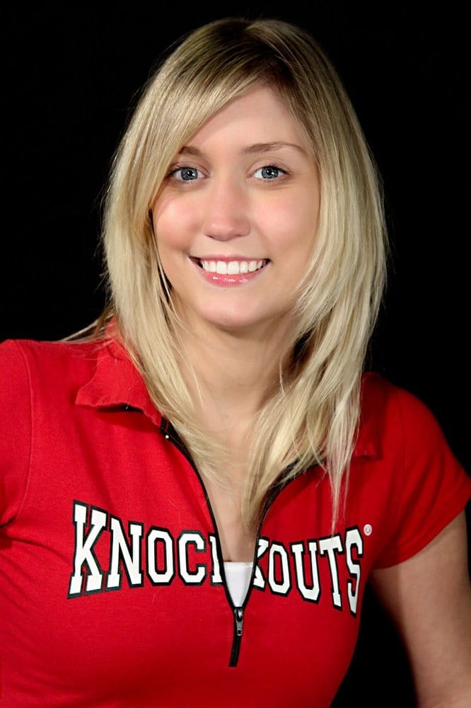 knockouts haircuts kansas city knockouts haircuts for hairstylegalleries 4515