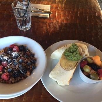 Hawaiian Food Foothill Ranch Ca