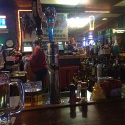 Photo Of Hiram Station Bar And Grill Ga United States